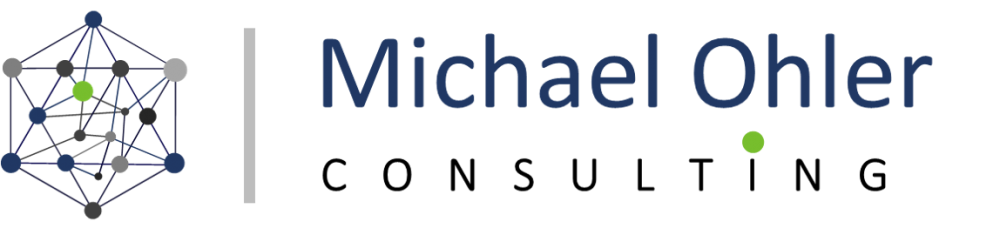 Michael Ohler Consulting